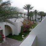 Photo of Club Diana Rimel Djerba