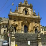 Photo of Modica