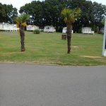 Φωτογραφία: Weeley Bridge Holiday Park - Park Resorts