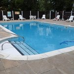 Zdjęcie Weeley Bridge Holiday Park - Park Resorts