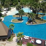 Photo of Naithonburi Beach Resort
