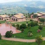 Photo of Popilia Country Resort