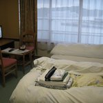 Photo of Hotel Urashima