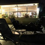 Foto de Ceiba Country Inn