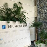 Photo de Hotel Rocore Naha