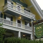 Foto de Inn at Crystal Lake & Pub