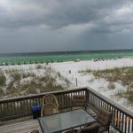 Foto van Newman-Dailey Resort Properties