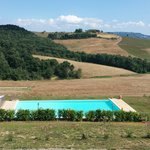 Photo of Agriturismo Diacceroni