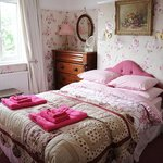 Bay Tree House Bed & Breakfast Foto