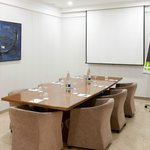 Belagua Meeting Room
