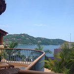Club Intrawest - Zihuatanejo resmi
