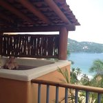 Foto de Club Intrawest - Zihuatanejo