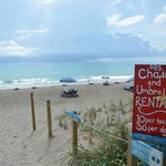 Photo of Courtyard Hutchinson Island Oceanside / Jensen Beach