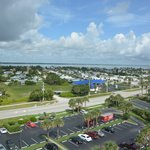 Φωτογραφία: Courtyard Hutchinson Island Oceanside / Jensen Beach