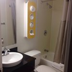 Photo de Motel 6 Providence - Seekonk
