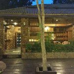 Photo de Phu Pha Nam Resort