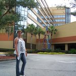 Photo de Hilton Orlando Altamonte Springs