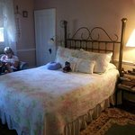 Mount Dora Historic Inn Foto