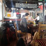 Great Hostels Backpackers Los Pinos照片
