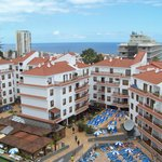 Apartments Casablanca의 사진
