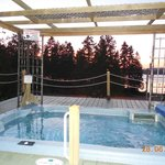 Photo of Hotel Spa Watel