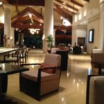 Goa Marriott Resort & Spa resmi
