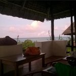 Karafuu Beach Resort and Spa照片