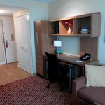 TownePlace Suites Mississauga-Airport Corporate Centre resmi
