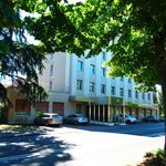 Photo of Ibis Styles Parma Toscanini