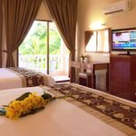 Φωτογραφία: Aseania Resort & Spa Langkawi Island