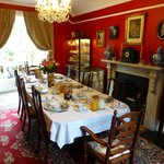 Photo of Plas Gwyn B&B & Cottage
