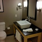 SpringHill Suites Pueblo Downtown照片
