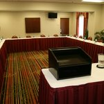 Hampton Inn & Suites Springfield - Southwestの写真