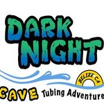 Dark Night Cave Tubing Adventures