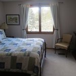 Foto di Country Cozy Bed & Breakfast