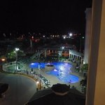 Foto di Resort on Cocoa Beach