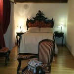 Photo de Hotel Rustico Vila Do Val
