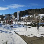 Photo of Lindner Parkhotel & Spa Oberstaufen