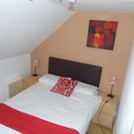 Foto di Bristol Serviced Lettings