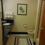 Foto di Fairfield Inn & Suites Gillette