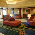 Foto Fairfield Inn & Suites Gillette