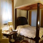 Φωτογραφία: Glenfield Plantation Bed and Breakfast