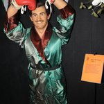 National Wax Museum Plus Foto