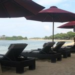 The Laguna, a Luxury Collection Resort & Spa resmi
