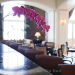 Reunion Resort & Club Wyndham Grand Resortの写真