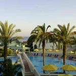 Mitsis Rodos Maris Resort & Spa