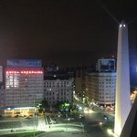 Foto di Obelisco Center Suites