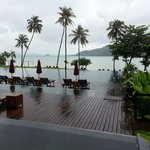 Foto de The Vijitt Resort Phuket
