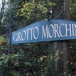 Photo of Grotto Morchino