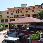 Photo of Hotel la perla del golfo
